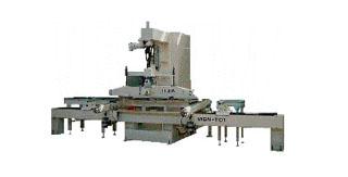 グレーディングマシン MGN-T01