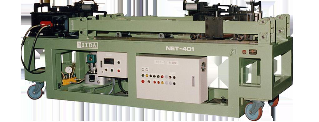 引張強度試験機 NET-401