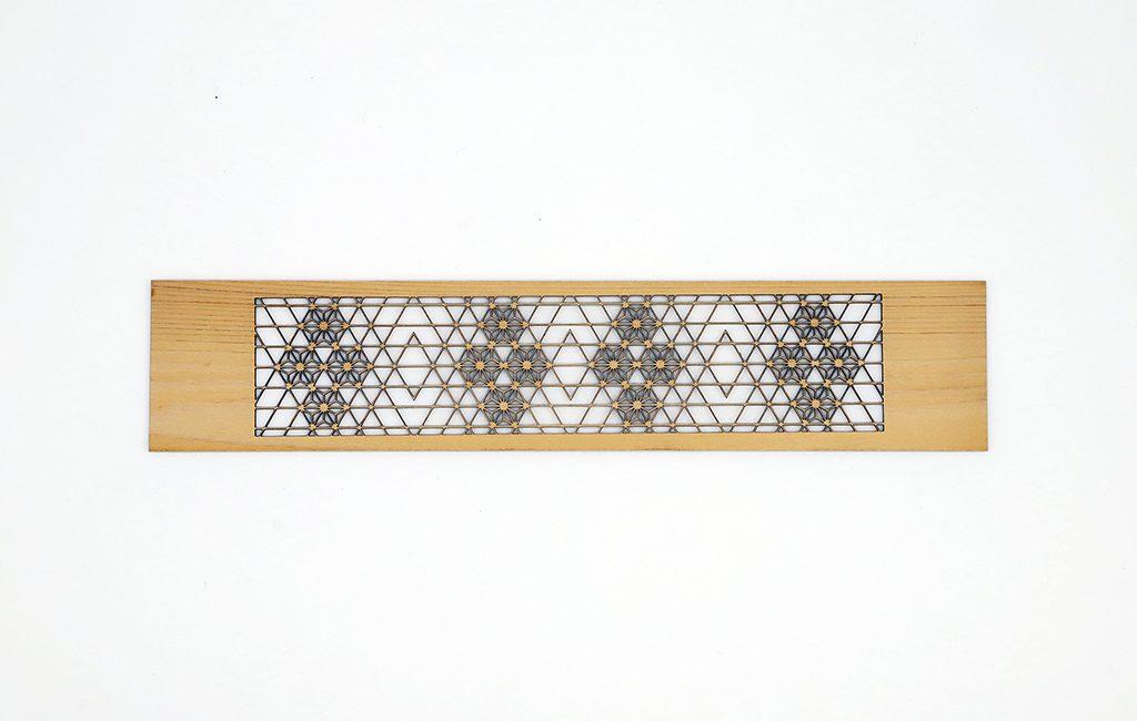 木板 1mm厚