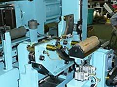 RSL-5002 材料90度反転部